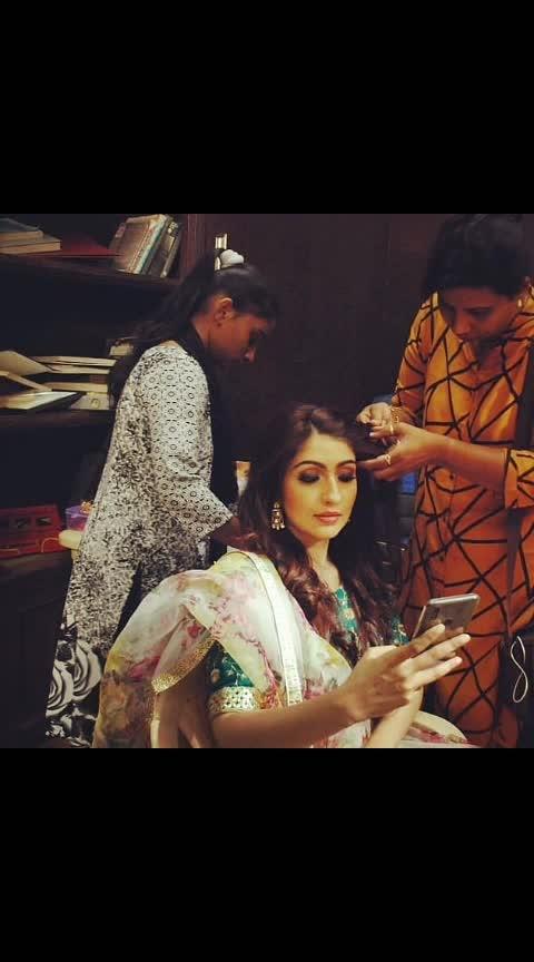 #onset #tvshow #starplus #actresslife #actress #geetanjalisingh #geetanjalisinghofficial #googlesearchengine