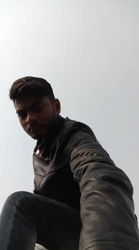 #shehwajkhan746 #cheat_india_epic_dialogue #SK746  #roposo