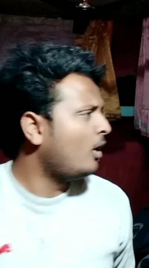 #songs #roposo-beats #love-status-roposo-beats #beatschannel #bollywoodsong #battigulmeterchalu #sahidkapoor #shraddhakapoor #funnysong