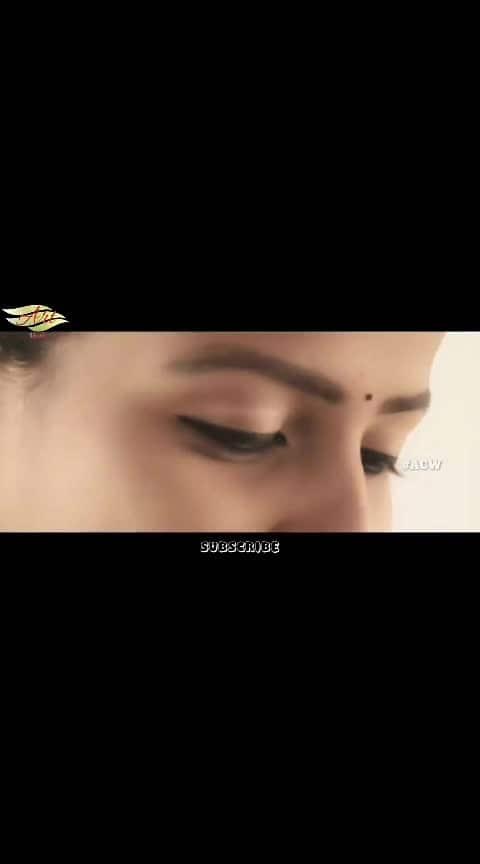 #undiporaadhey #vijay #vijaydevarakonda #arjunreddy #cover #version #roposo #firstpost  #cool #song #msdhoni #csk #dhoni #thetimeline  #youngtiger #superstar #maheshbabu #female #mehboob #like #followme