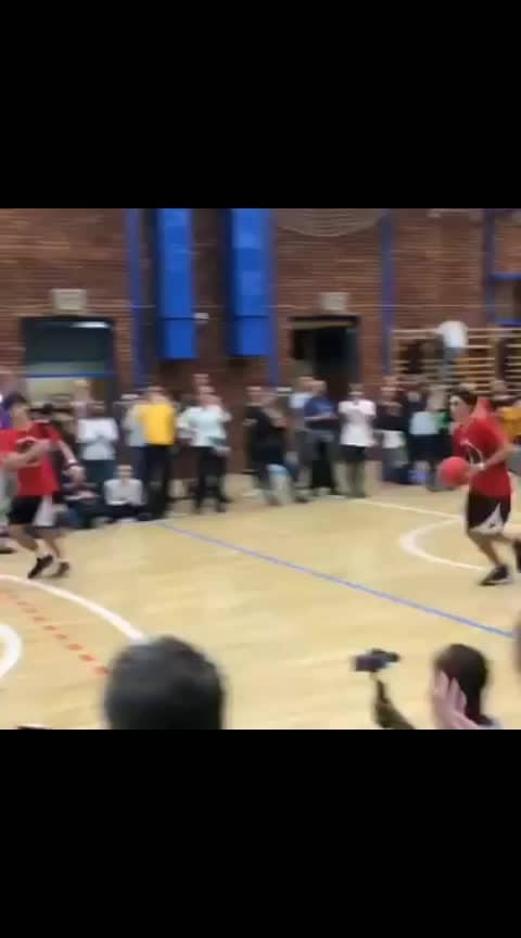 #basketball  #roposo-sport  #sporty  #baskets  #roposoness