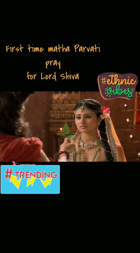 #lordshiva #trendy #god #lordshiva #lord #bollywood #tv serials #shiva #ropo-video  #grace #filmistaan #filmisthan #whatsappvideos #whatappsstatus #whatapps #bakthi #baktichannel #roposobhakti #yourfeed #shivashambho #bhakthi