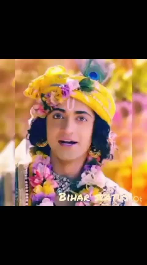 #krishna_vani #krishna #krishnalove #krishana
