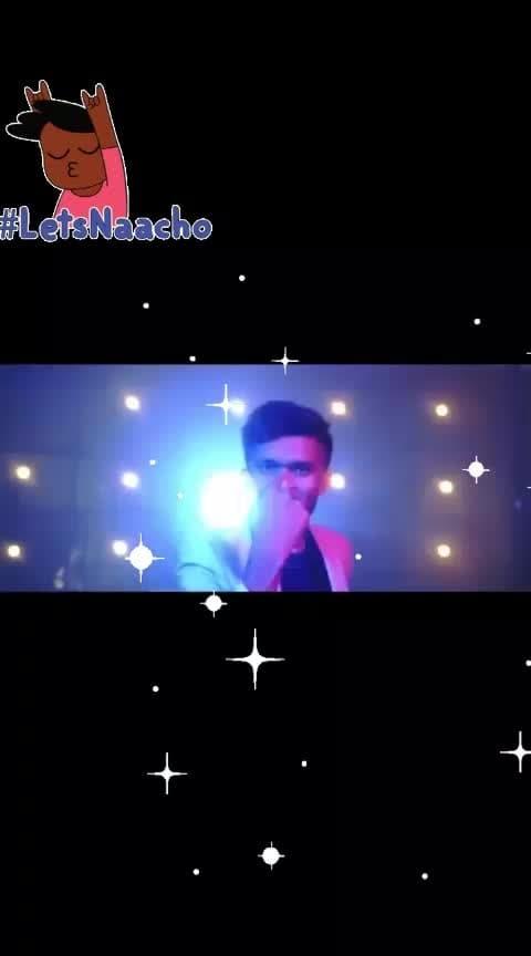 #raadhusong #rollridasongs #roll_rida #roposo-makeupandfashiondiaries #roposo_star #superbsong #new_song2019 #raadhuraadhu