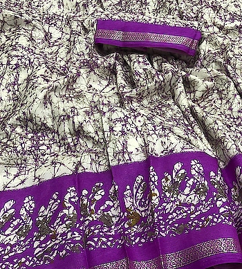 **** Back with all new festive-wear,wedding-wear,party-wear***** Resham Silk sarees in batik print with matching blouse piece saree cut : 5.5 mtr blouse piece cut : 0.80  price : 970/-  online advance payment, Paytm,G-pay #sarees #weddingcollection #casualwear #online-shopping #thebazaar #silksareeindia #traditionalsaree #bridal-wear