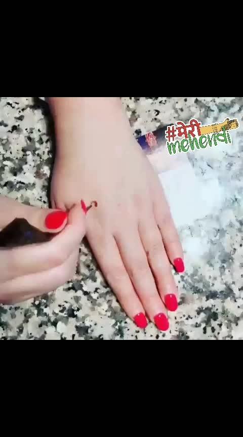 mehendi #mehendi #mehandi #mehandiart #mehandidesings #indian-mehndi #mehendiartist #rangoli #rangolitv #rangolichannel #rangolicreation #mehendicreation