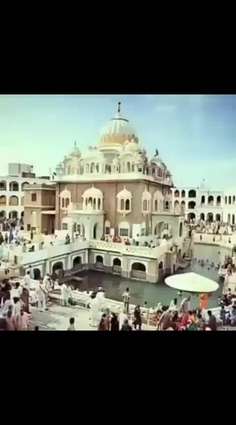 🙏 Proud To Be Sikh 🙏Dhan Sri Guru Nanak Sahib ji MAHARAJ.🙏 IK Var Waheguru Lekho G 🙏🙏 WAHEGURU WAHEGURU WAHEGURU....ji.. #bhakti  wmk🙏_ #sardari #punjabi #punjab #dhansrigurugranthsahibji #simran #pride #bani #waheguru #sardar #sikhtemple #culture #khalsazindabaad #goldentemple #god #sikhiworldwide #instagurbani #gurbaniworld #religion #turban #turbanking #dastar #truth #sikhart #gurunanakdevji #harmindersahib #sikhartist #sikh #sikhism #sikhismੴ