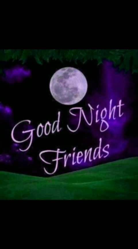 Good Night #roposofriends #wow #roposo-wow #roposo-masti #love #ropo-love #bhakti-tv #bhakti #punjabi #punjabi-gabru #mohit #mohitchauhan #ropo-good ........