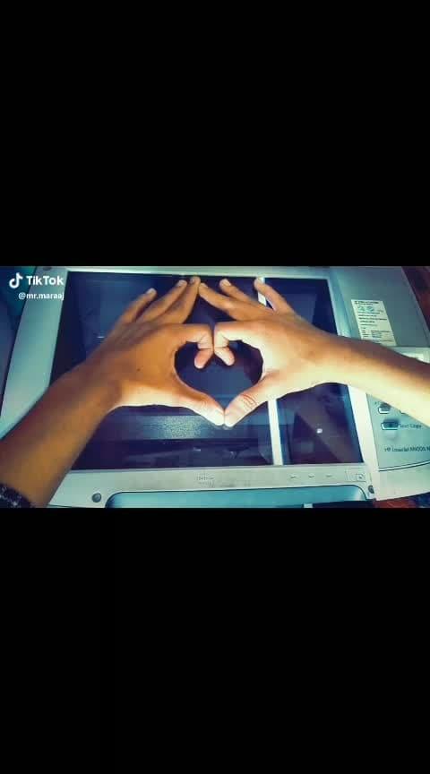 #self-love #livelaughlove #lifeisbeautiful