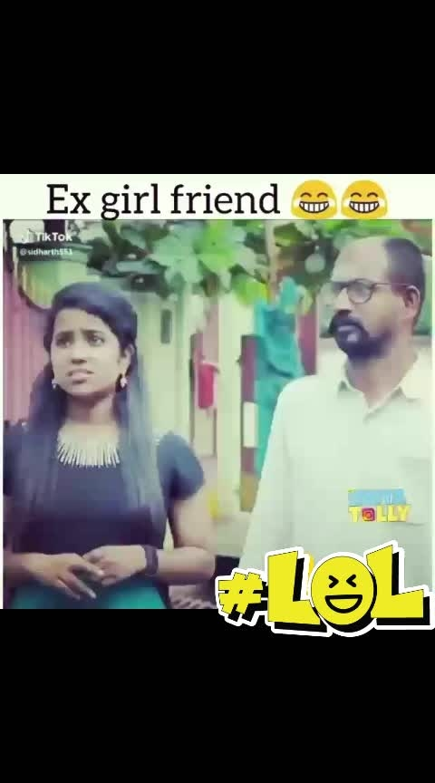 #exlovermarriage  #comedyscene  #comedymasala  #roposo-comedy  #comedy  #siri  #varsha  #excellentcomedy  #excellent_scene  #excellence  #supercomedy  #akhila  #soumya_ranjan_parida_babul  #soumyaprakash  #rakulpreet_official  #kajalaggarwal  #super  #suberb  #superhappy  #laugh  #laughingoutloud  #laughing#excellet