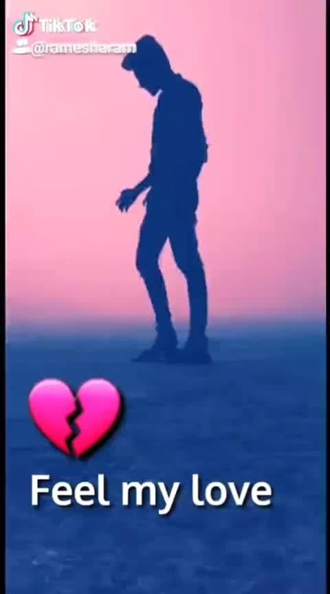#lovefeelings #feeling_love