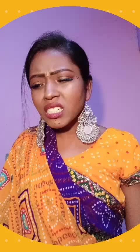 #ramleela #bollywooddialogue  #chandigarhblogger #chandigarhdiaries #chandigarhfashionblogger