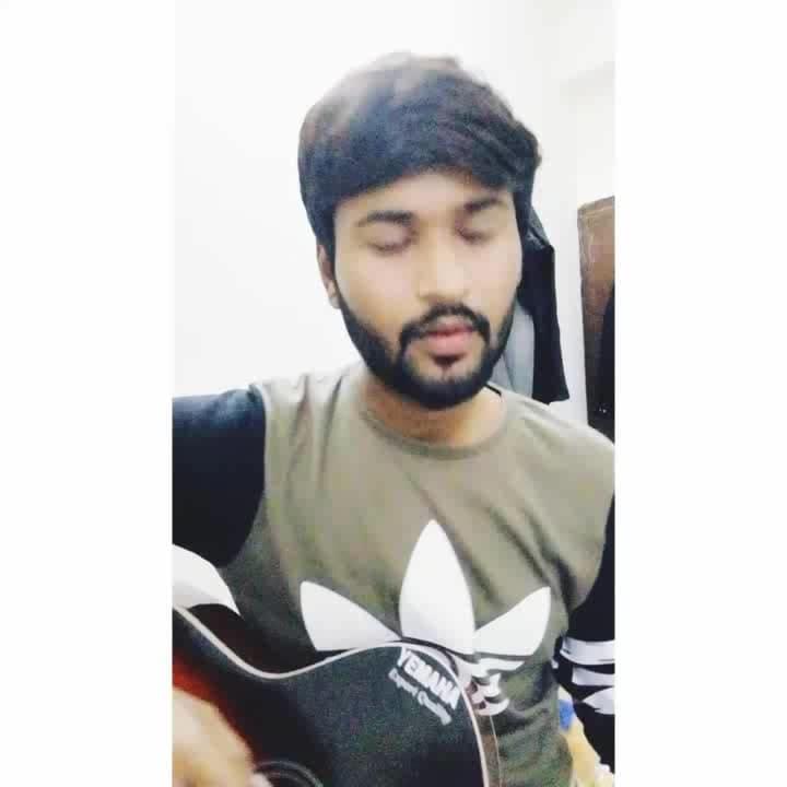 #yedooriyan #song #By #ayan #khan #heart-touching #song#singer  #mohitchauhan #saifalikhan #deepikapadukone #like #share #roposhare #ropo-love A. K. 😎