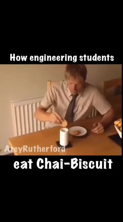 #comedy #funnyvideos #thisishilarious #followme #engineering #engineers #vtu #morefun