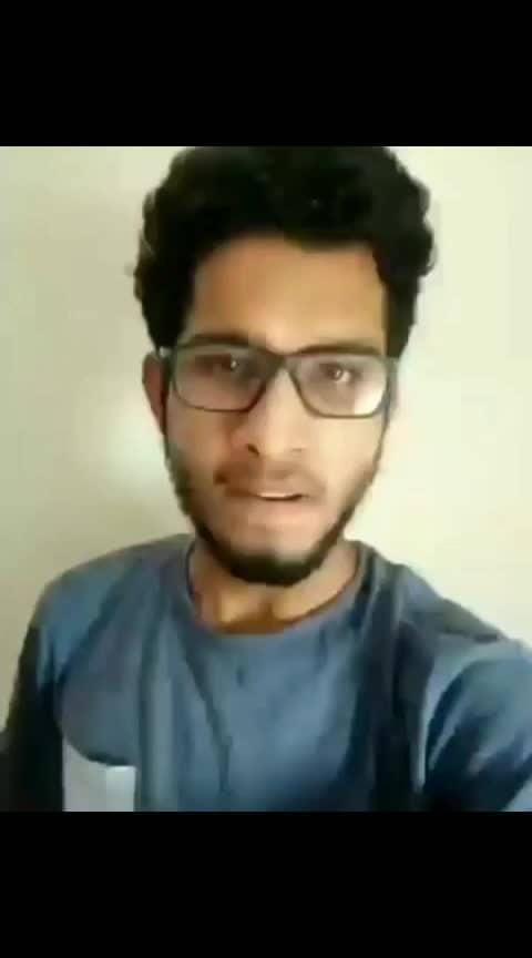 #maari #favdialogue  #dhanush