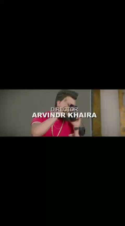 haye ni tera coka coka cokaa ft sukhie new song  #coka #coco #love #sukhie #sukhi-e #outnow #speed #tseries #top #new #vijaysongs #viral #oftheday # followme #likeforlikealways #like4follow