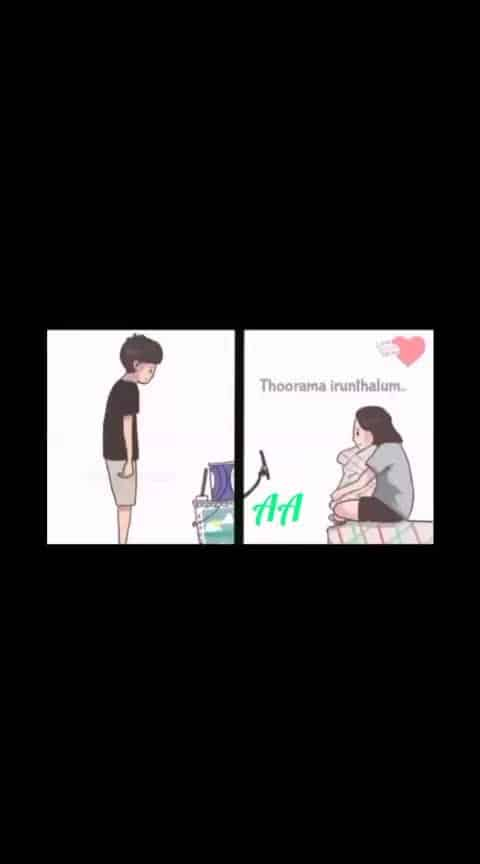 #miss_you #in-love- #long-distance-relationship #sadness  miss u A