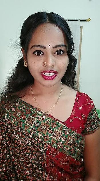 #happymakarasankranthi #dramebaaz #featureme #featurethis