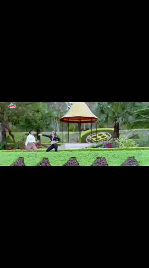 bevfa #fun #haha-tv #beats #loved #lukingbeautiful #lukinhot #sanakhan #sunilcomedy #pagal #asiqui