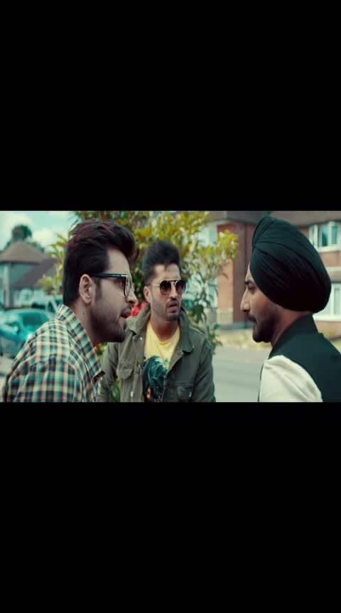 high end yarrian 🤘❤#punjabimovie #trailer #jassigill #ranjit_bawa #ninja #highendyaariyan