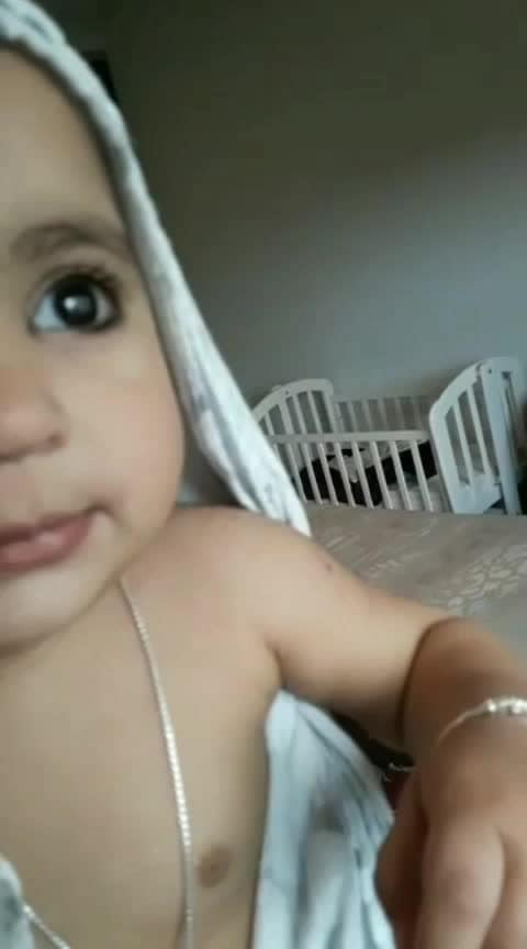 #mybabies #mybabes #babygirl #babesofinstagram #babes #babesoffashion #babyswag #baby #love #kisses