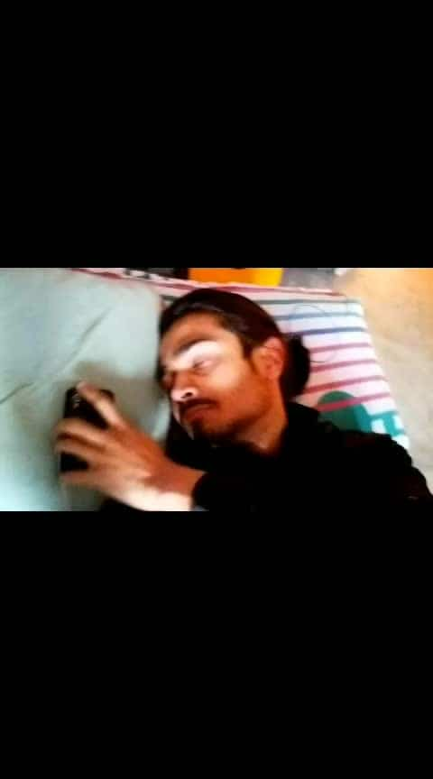 Ha bhai bas 5 min me aagaya #roposoers  #bbkivines