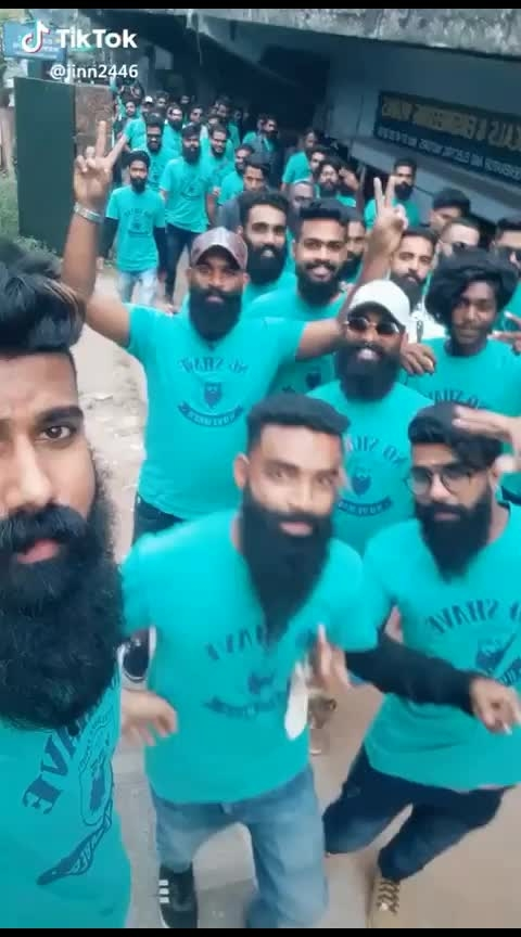 #breakupsong #beard-model #bearded-men #beard