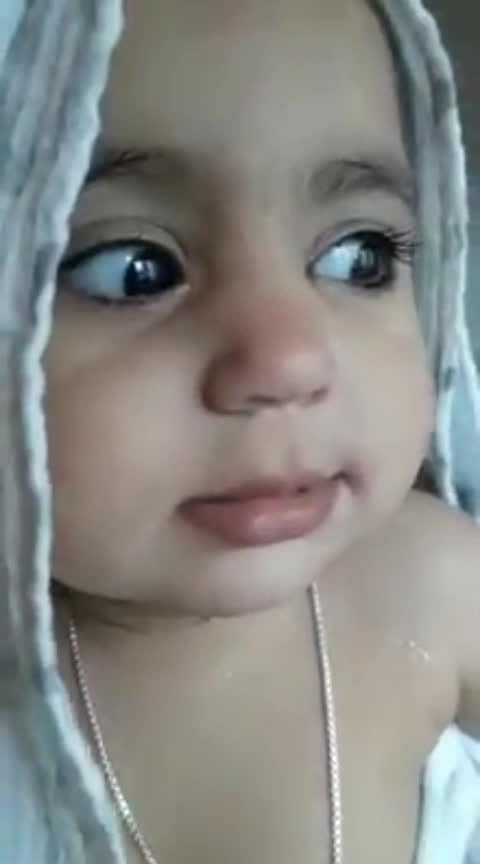 #winter effect on babies #winter-style #babes #babydress #baby #roposobabe #roposo-fun #whatappsstatus #whatsapp_status #whatappsstatusvideo #whatapps #whatsapp #fun-on #fun #roposo-funny #haha #haha-tv #roposo-haha #haha_tv #roposo-comedy #comedyvideos #comedy #roposo-good-comedy #stausvideo #feed #roposo-feed #feeds #roposo-video #video #whatsapp