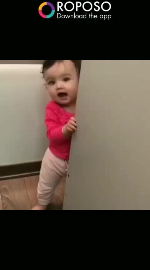 #cutebabies   #roposo-fun #whatappsstatus #whatsapp_status #whatappsstatusvideo #whatapps #whatsapp #fun-on #fun #roposo-funny #haha #haha-tv #roposo-haha #haha_tv #roposo-comedy #comedyvideos #comedy #roposo-good-comedy #stausvideo #feed #roposo-feed #feeds #roposo-video #video #whatsapp