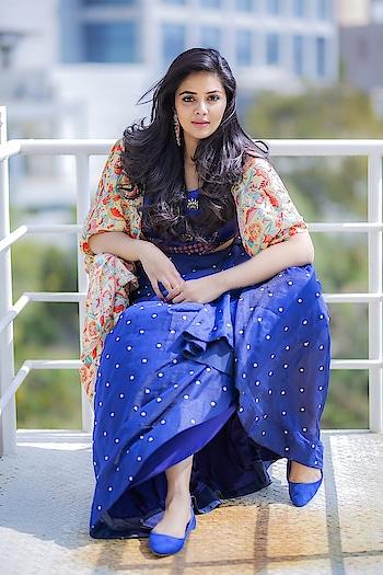 SreeMukhi #sreemukhi #southindianactress #teluguactress #tvanchor #televsionanchor #indianmodel #indianactress #indianbeauty #southgirl #southindiangirl #fashion #style #southfashion #actress #tollywood
