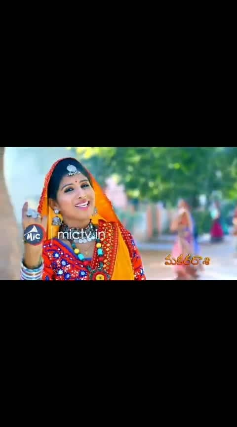 #happybhogi #happy_kanuma #happysankranthi