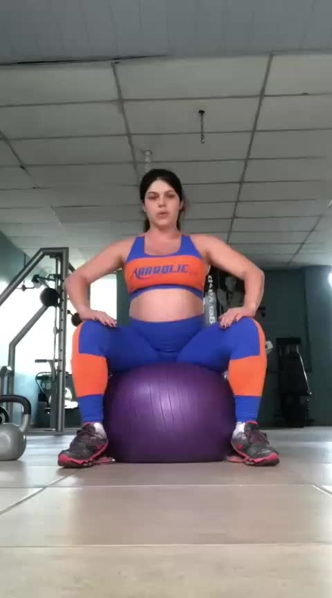 #pregnancy #roposo-bollywood  #jumping   #women-fashion  #answer-do-plss  gym #gymlife  #hotness  #assignment2  #bodybuilding  #sexy-look #pregnantstyle  #haha-tv #bollywoodsongs #gymforlife  #hollywoodcelebrities