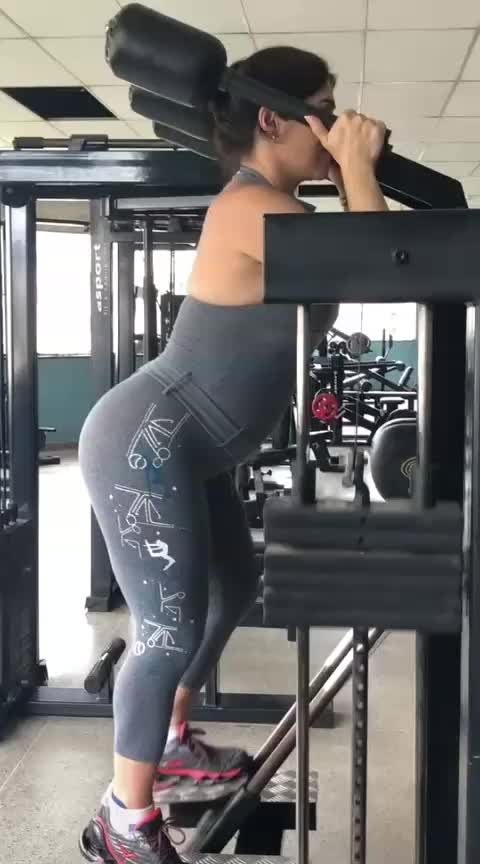 #pregnancy  #women-fashion  #answer-do-plss  gym #gymlife  #hotness  #assignment2  #bodybuilding  #sexy-look #pregnantstyle  #haha-tv #bollywoodsongs #gymforlife  #hollywoodcelebrities