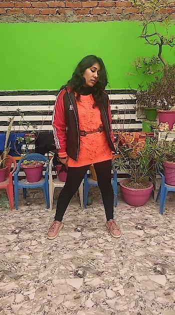 Fetish 🔥 #hot #fetishchallenge #roposo-dance #winterstyle #freshness #love #dream #roposotv #roposostar #roposochannel #roposotalent #talent #hollywood #home #selenagomez