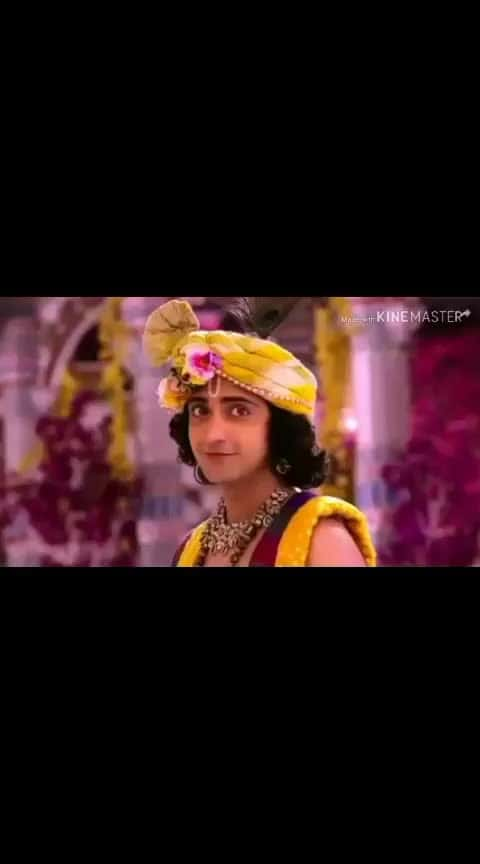 #krishna_vani #krishna #krishnavani #krishna