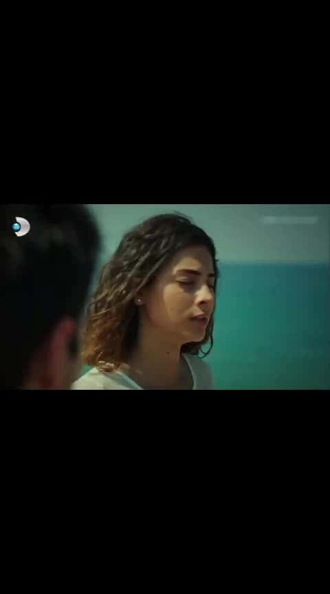 #roposostar  #ropo-punjabi  #best-song  #bestvideo  #hearttouching  #breakupstatus  #sadstatus