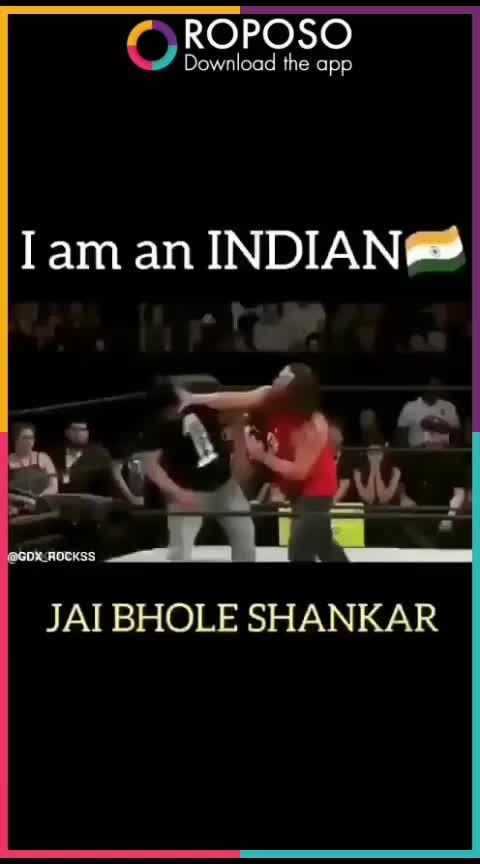 #indian #iamindian #sporty