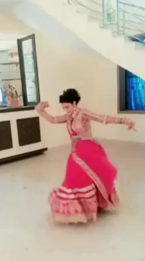 #dancefloor