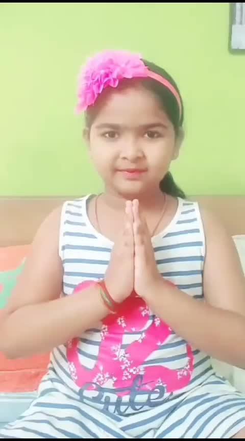#happysankranthi ,#roposo-wishes ,#roposostar ,#roposostarchannel ,#roposogreetings ,#cuteness-overloaded ,#latest ,#viralvideos