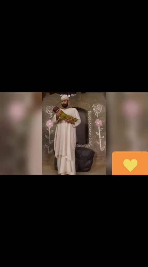 #saibaba #motivation #god #love #inspiration #showlove #peace