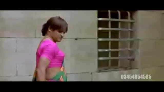 #drama #nanapatekar #dena #haha-tv