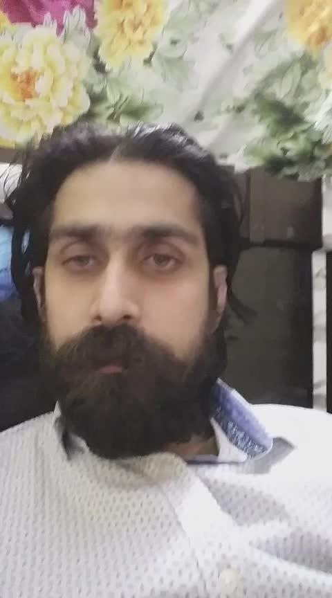 #metoo: Director #rajkumarhirani accused of sexually exploiting assistant director of film #sanju