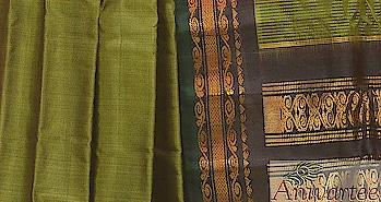Beautiful handwoven Gadwal silk cotton saree Code: GDL002005 Contact : +91 88612 55270 , 918792177606 Write to: anivartee108@gmail.com www.facebook.com/anivartee Malleshwaram, Bangalore #anivartee   #sico   #gadwalsilkcotton #gadwalsico #gadwalsaree  #gadwal #handwoven  #southindiafashion     #indianwedding   #southindianwedding  #southindianfashion   #100sareepact  #sareesoverseas  #sareesinnewyork   #sareeusa  #sareeuk   #sareeswag  handloom #roposo-fashion #telugu-roposo #roposo-telugu #roposo-tamil  #roposo-hindi