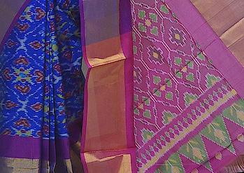 Handwoven Uppada pure silk saree with  ikat pattern  all over.  Code: UPD005153 Contact : +91 88612 55270 , 918792177606 Write to: anivartee108@gmail.com www.facebook.com/anivartee Malleshwaram, Bangalore #Uppada #uppadasarees #uppadasilk #Anivartee  #handwoven #southindiafashion     #indianwedding   #southindianwedding  #southindianfashion   #100sareepact  #sareesoverseas  #sareesinnewyork   #sareeusa  #sareeuk  #sareeswag handloom #roposo-fashion #telugu-roposo #roposo-telugu #roposo-tamil  #roposo-hindi