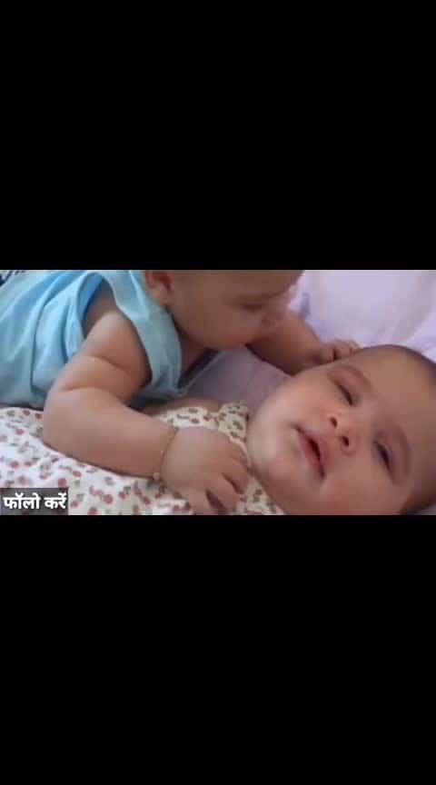 #good----morning  #ropos-good-morning  #ropos-good-morning  #happymakarskanranti2019  #love-life  #love  #whatsappstatusvideo  #makarsakranti #loveyouall