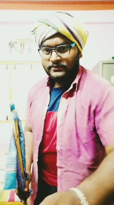 #ropososankranthi #happysankranti #allmyfollowers #roposousers