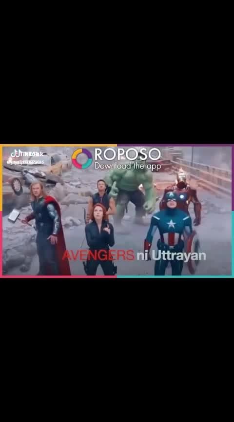 #roposostars #makarsankarti #utarayan