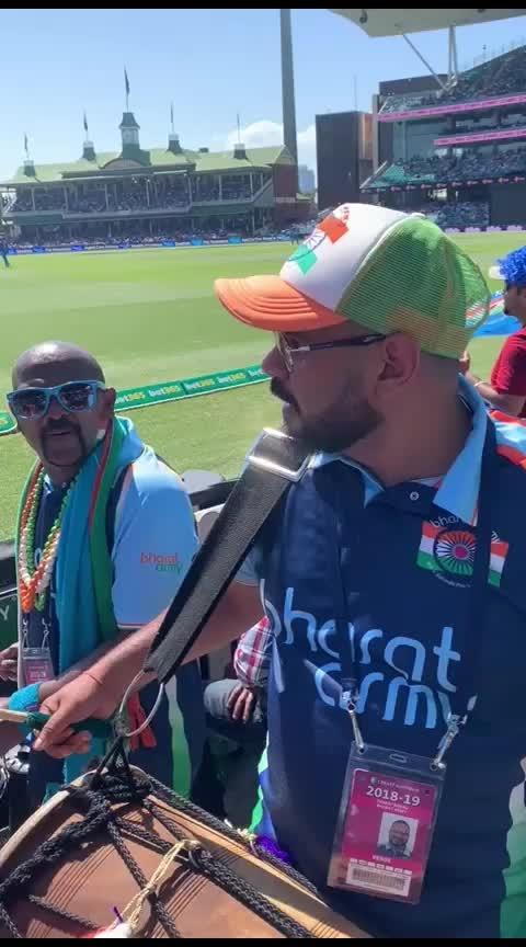 #roposodaily #australia #indian #cricketmatch #cricket #roposoers #daily #delhi #gurgaon #delhigram #roposofun #roposomusic #punjabi #ropopunjabi #roposoers #roposofeed #roposopunjabi #roposo_punjabi #roposocricket #roposogame #roposolove #roposolovers