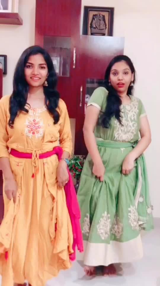 #folkdance #happysankranthi