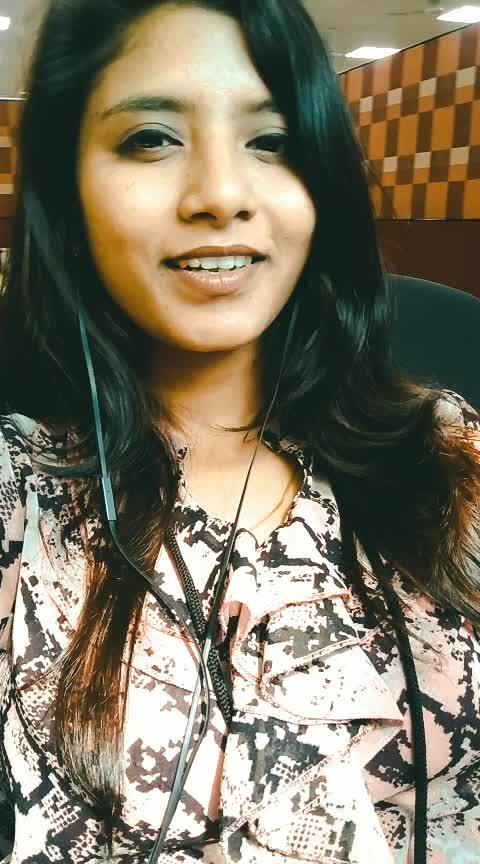 #aadhaishq #happymakarskanranti2019 #roposostars